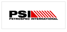 Inspection Software - Petrospec International is a Field Eagle Client