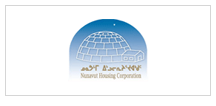 Inspection Software - Nunavut Housing Corporation is a Field Eagle Client