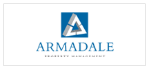 Field Inspection - Armadale is a Field Eagle Client