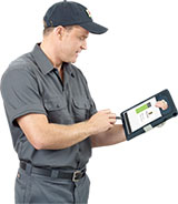 Inspection Software - Contact Us for a free demo or consultation