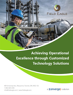 Field Eagle White Paper