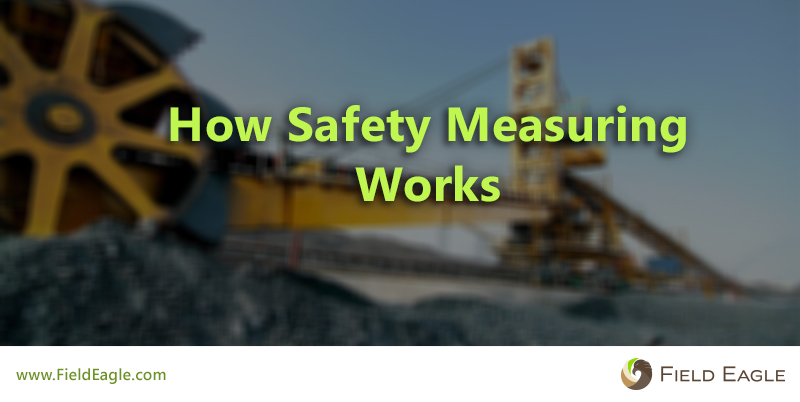 How Safety Measuring Works