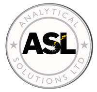 Analytical Solutions Ltd.