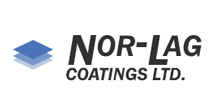 Nor-Lag Coatings