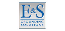 E&S Grounding Services